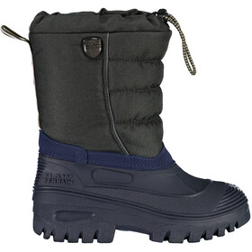 CMP Campagnolo Hanki Boots de neige Enfant, jungle